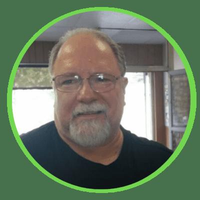 Dan Duvall - Guest Relations