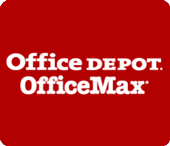 Home Depot - Office Max