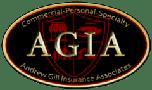 Andrew Gill Insurance Associates