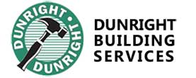 Dunright Building Services