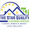 Five Star Quality Cleaning Service