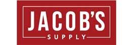 Jacob's Supply